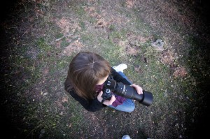 Laurel photography