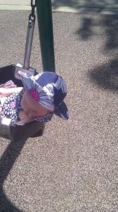 swinging 3