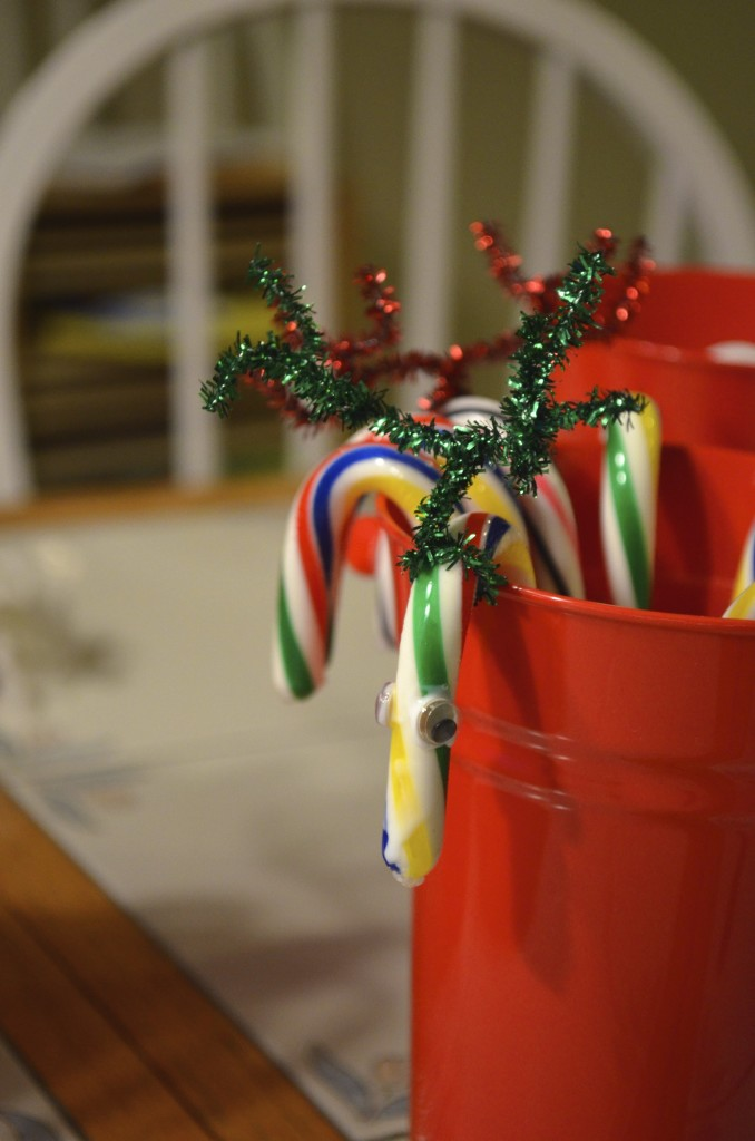 candy cane reindeer 4