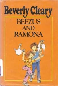Beezus_and_Ramona