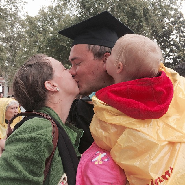 love-our-usc-grad