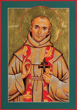 Blessed-Junipero-Serra-