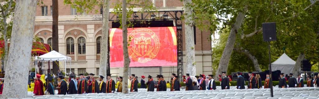 USC-graduation-2015