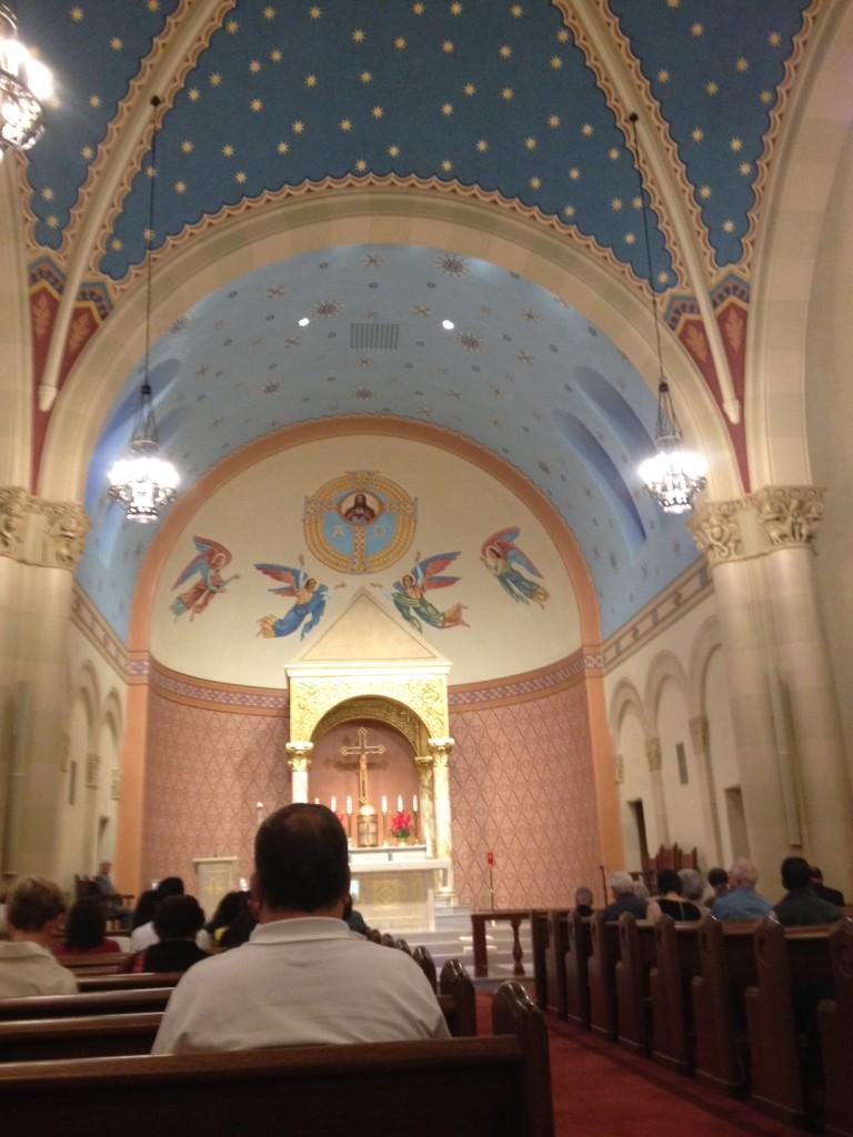 sacred-heart-parish-sacramento