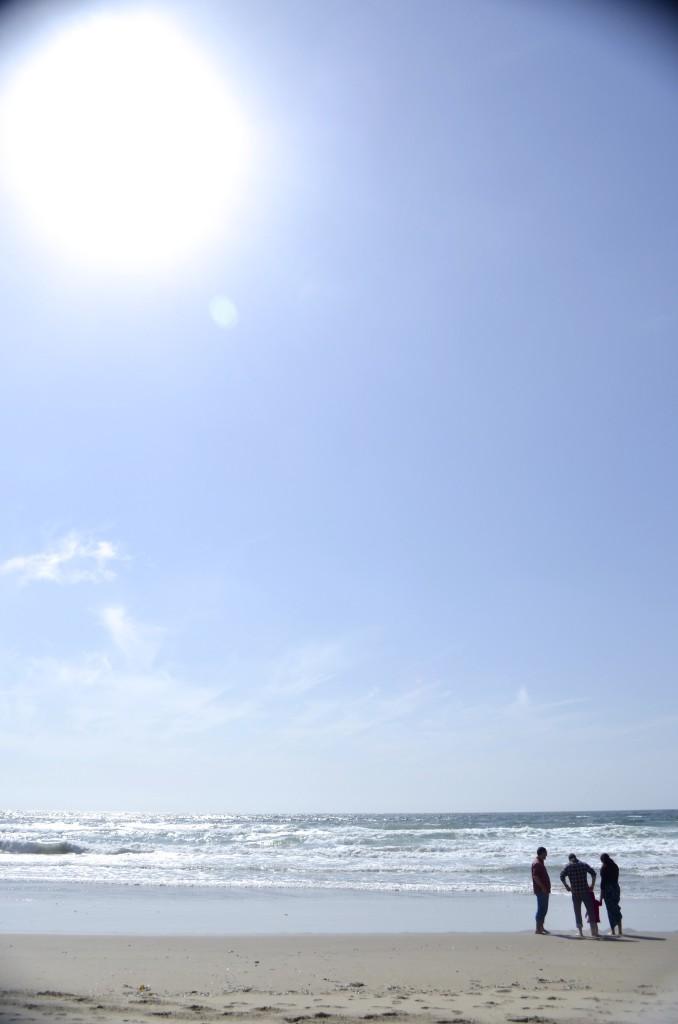 beach-SLO