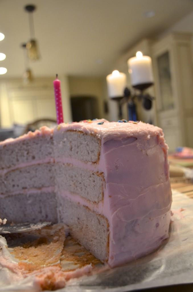 birthday-cake-pink