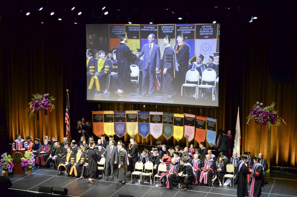 uop-dugoni-school-graduation