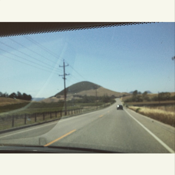 slo-country-roads