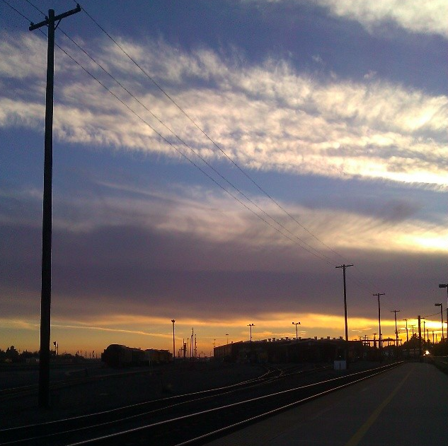 sunset-at-the-station