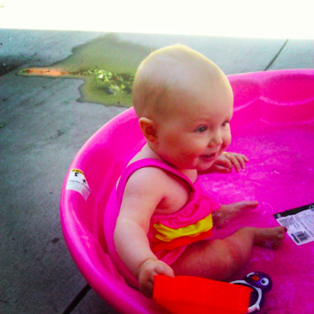 kiddie-pool-fun