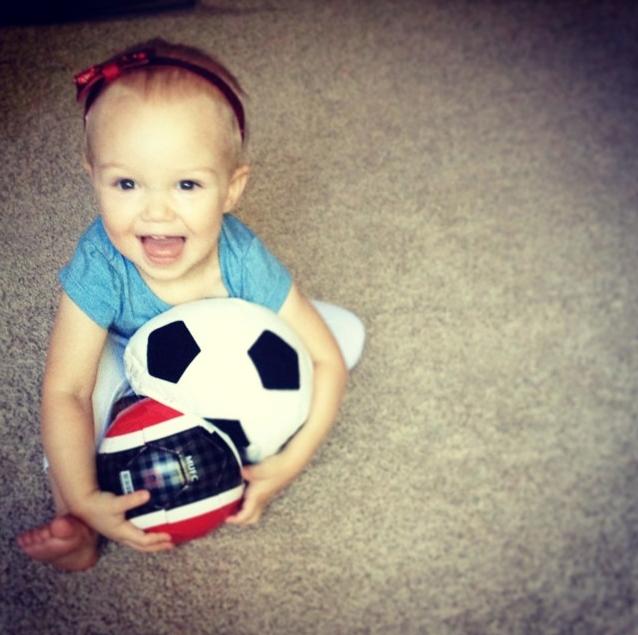 soccer-america