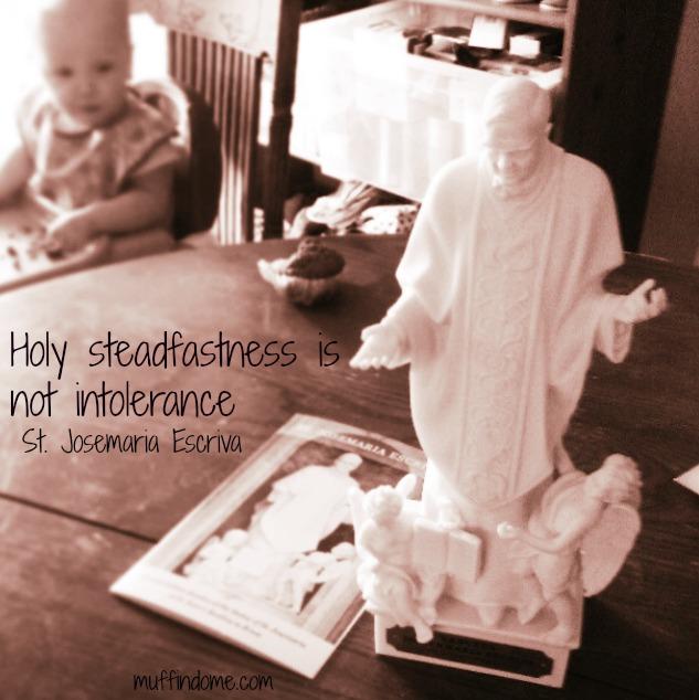 holy-steadfastness-st-josemaria