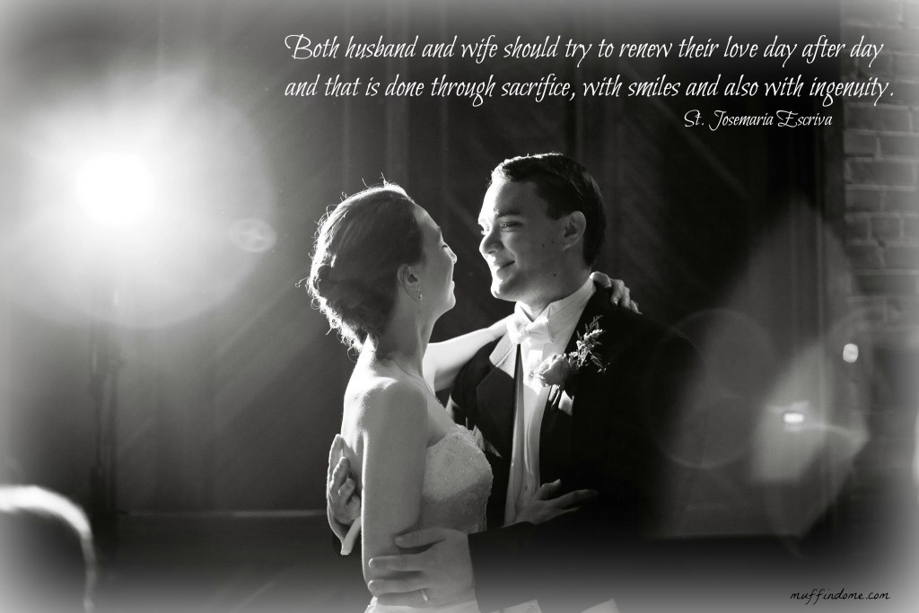 husband-and-wife-st-josemaria