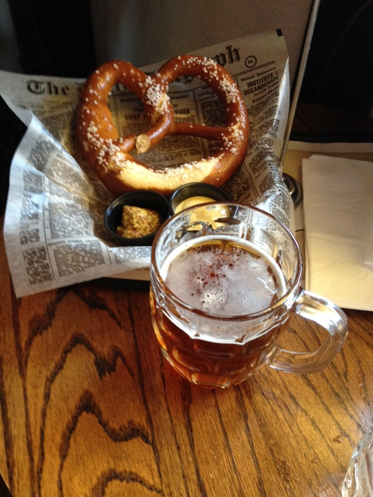 pretzel-at-the-fat-rabbit-folsom-california