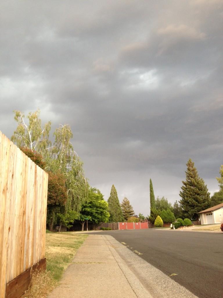 storm-clouds-california