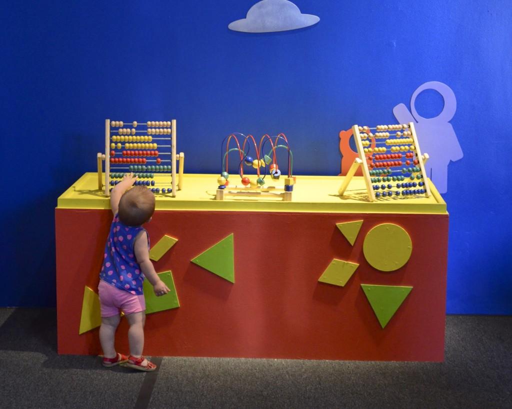 abacus fun