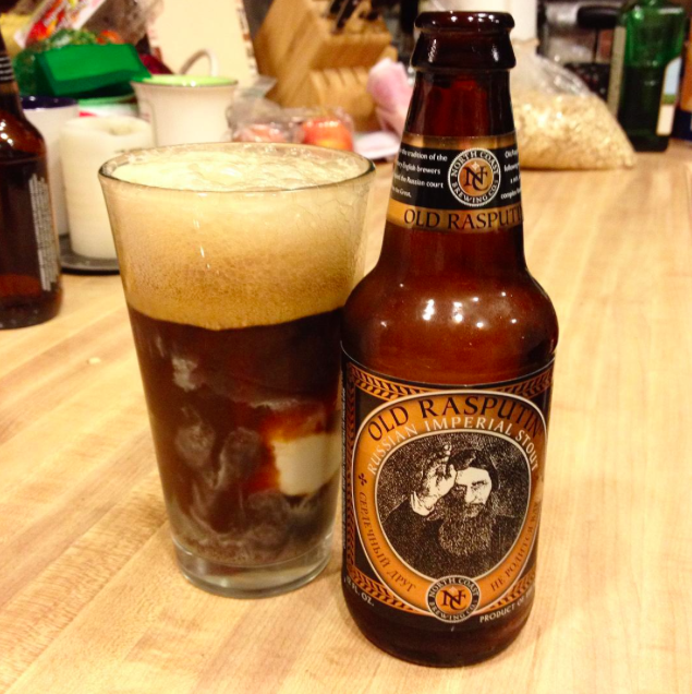 old-rasputin-north-coast-brewery