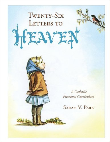 26-letters-to-heaven