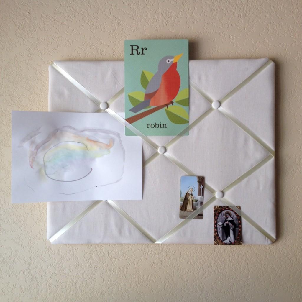 letter-r-board