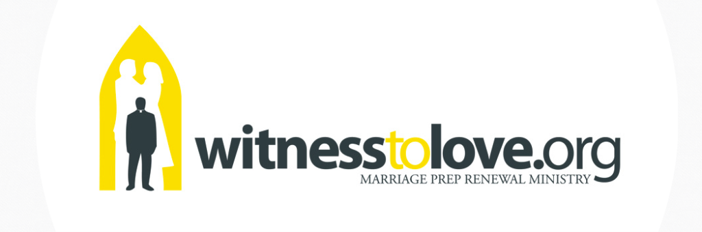 witness-to-love-logo