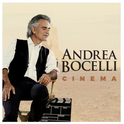 andrea-bocelli-cinema