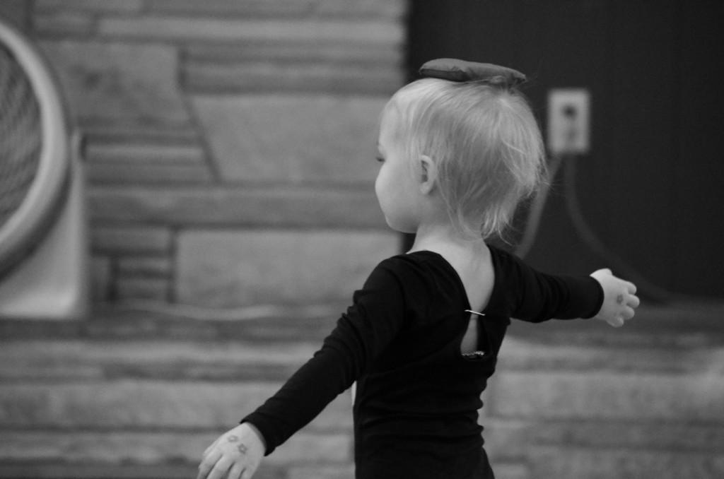 ballet-balancing