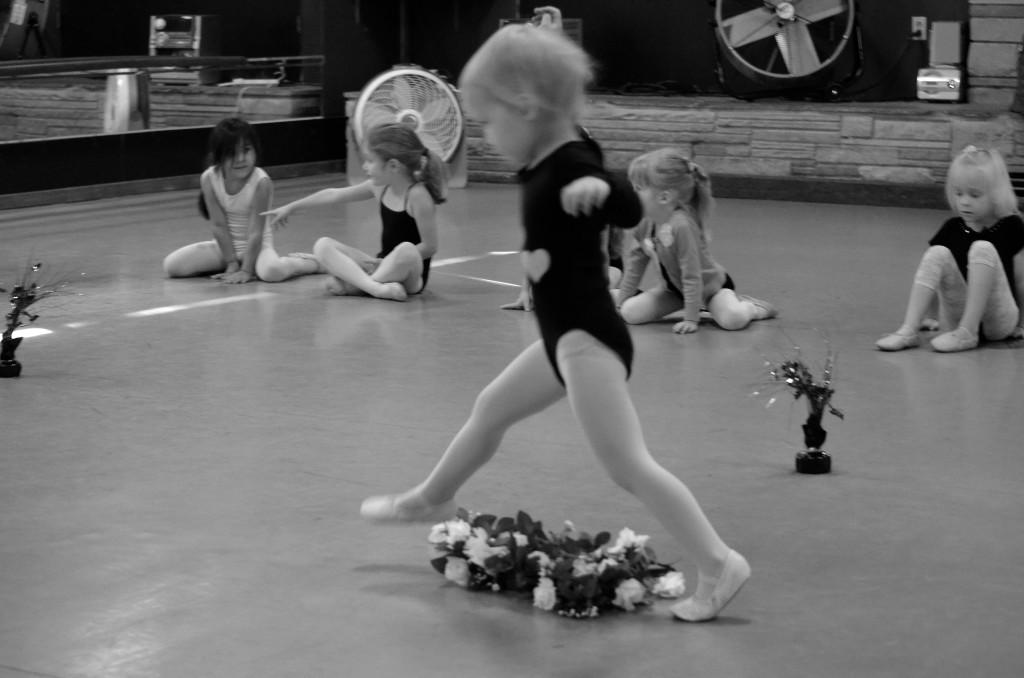 ballet-grand-jete