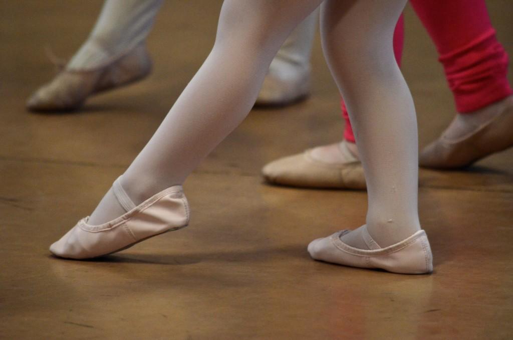 ballet-pique-color