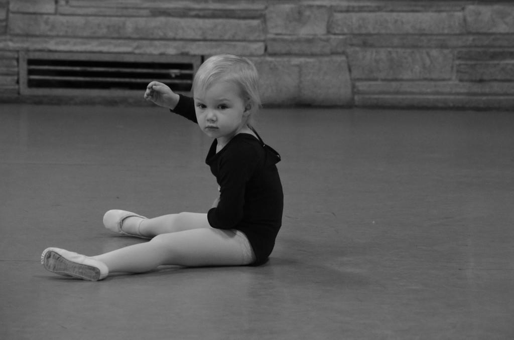 ballet-stretching