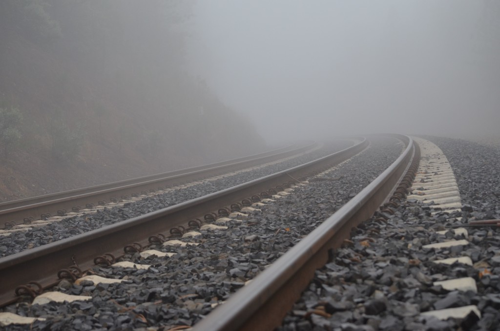 fog-on-the-tracks