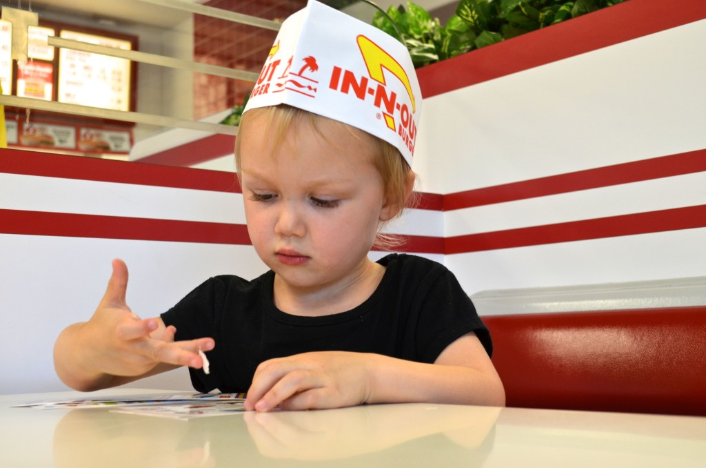 in-n-out-fun