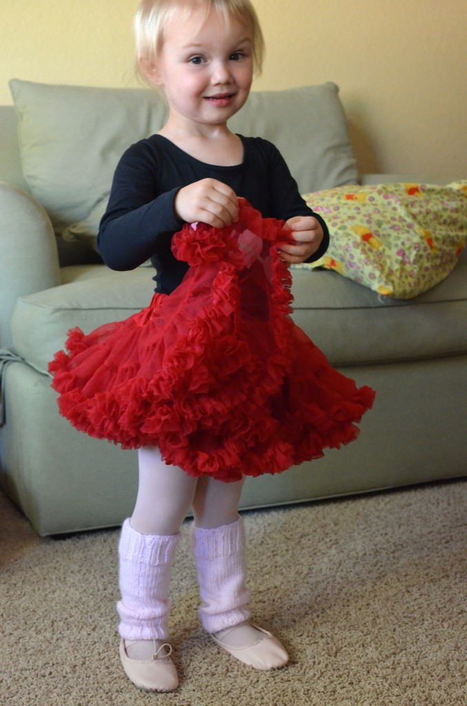 little-dancer-red-skirt