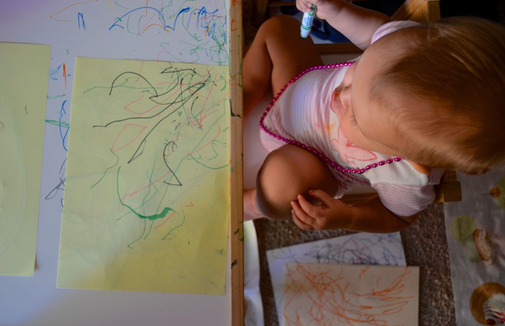 lucie-coloring-2
