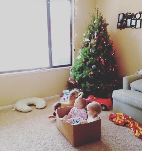 toddler sofa - Dec 2015