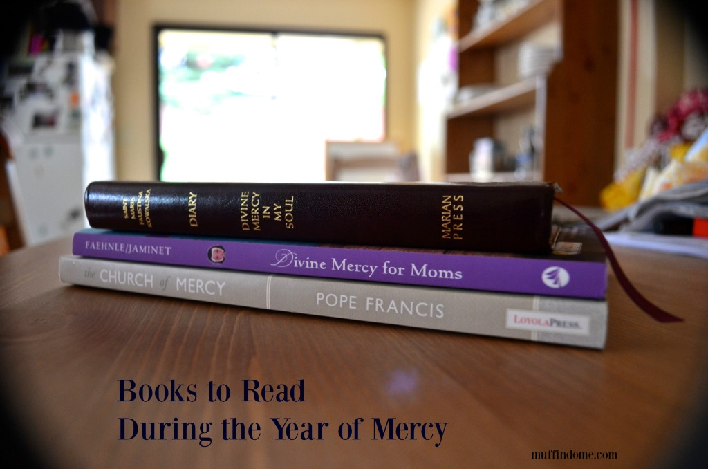 year-of-mercy-booklist