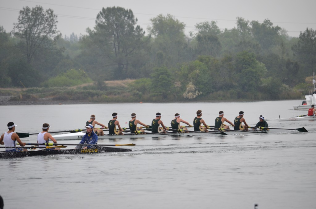 southwest junior rowing championships 2016 men's jv 8
