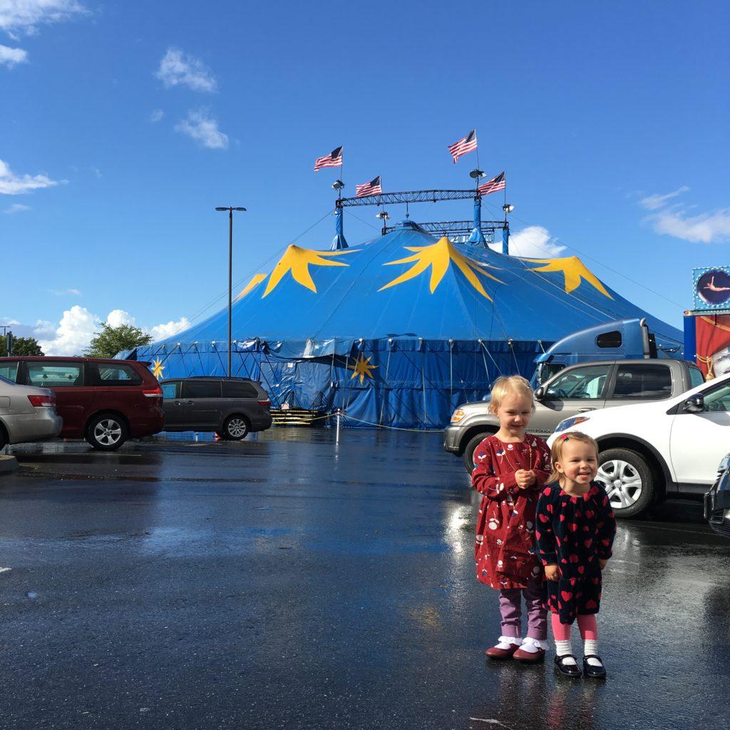 circus vargas roseville ca